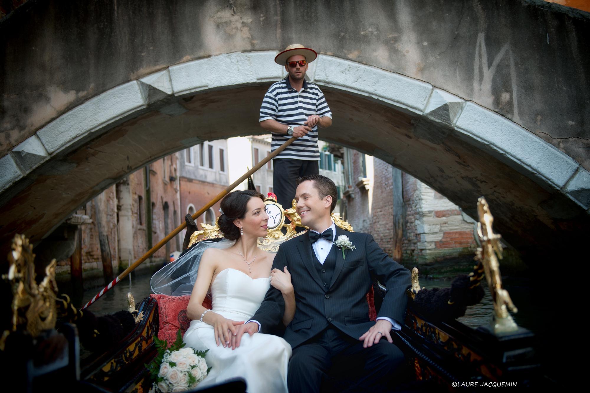 venise mariage photographe laure Jacquemin simbolique jardin venitien gondole (124)