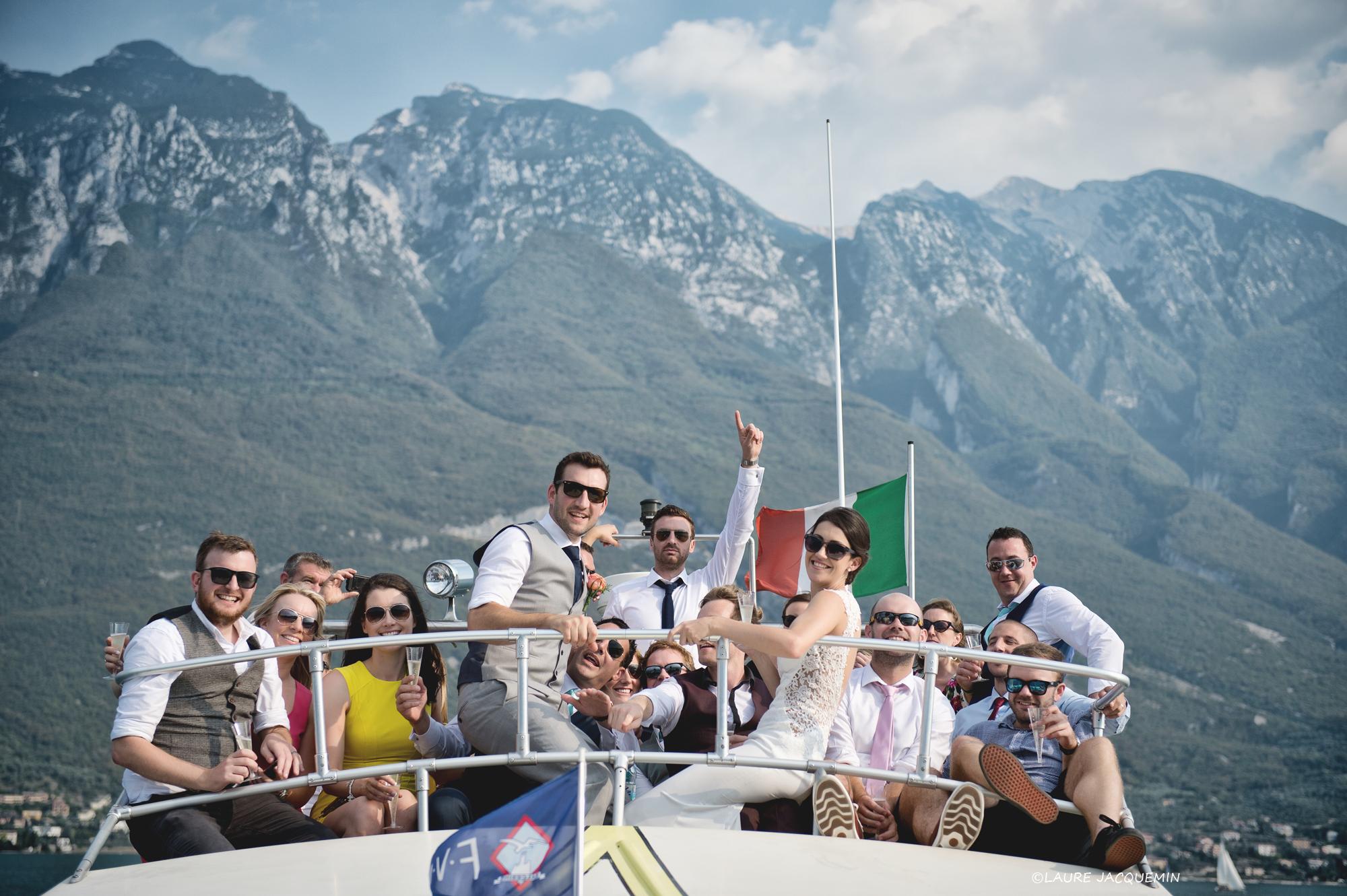 lac de Garde italie venise mariage photographe laure Jacquemin (225)