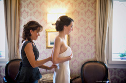 venise mariage photographe laure Jacquemin simbolique jardin venitien gondole (7)