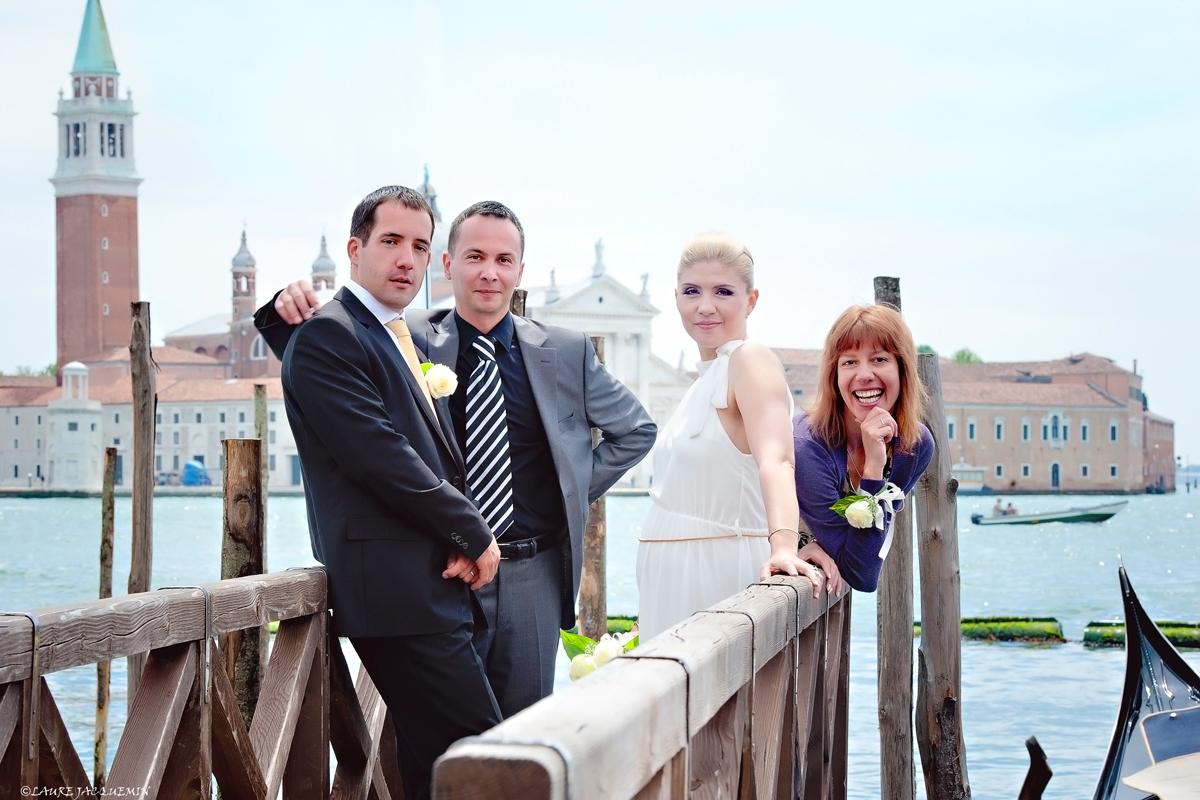 mariage symbolique venise gondole laure jacquemin (37).jpg