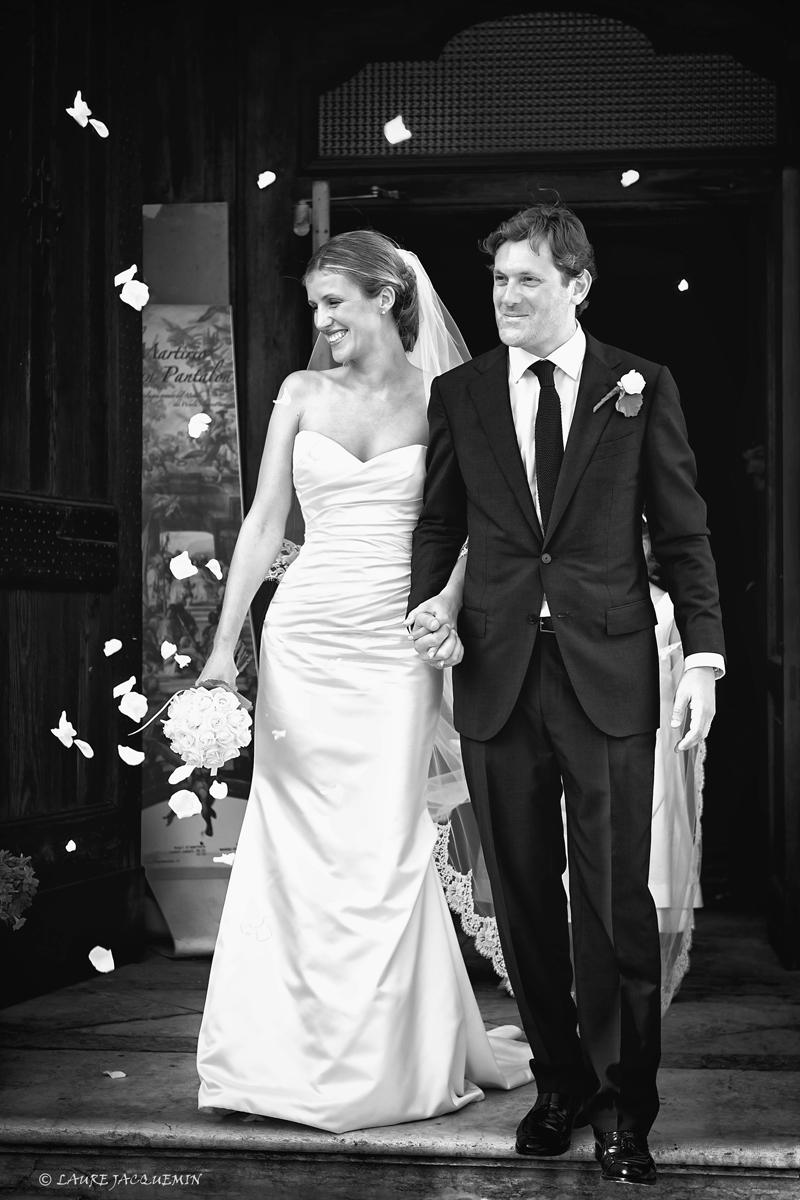 venise mariage photographe laure jacquemin (24).jpg