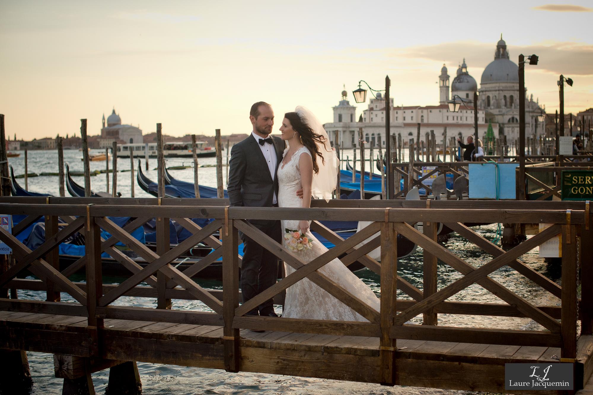 photographe mariage laure jacquemin palazzo cavalli service photographique (101)