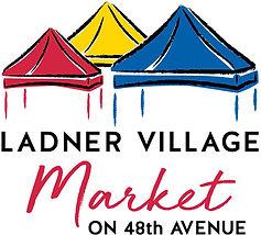 NC_ladner_village_market_logo_final_colour_578.jpg