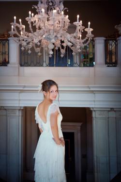 Photographie de mariage venise photographe italie laure jacquemin (59)