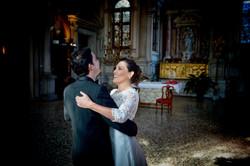 venezia matrimonio simbolico fotografia carmini laure jacquemin fotografo (34)