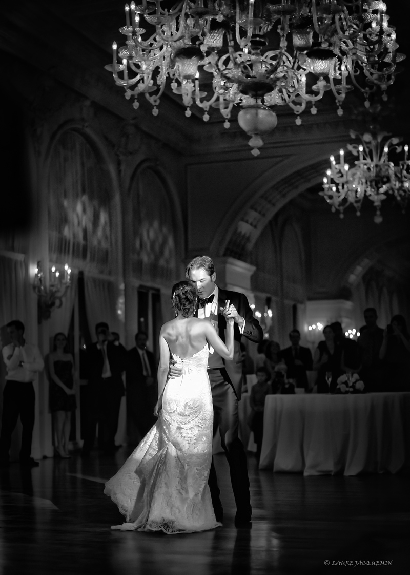 mariage venise excelsior photographe wedding venice photos laure jacquemin (73).