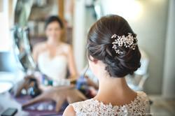 lac de Garde italie venise mariage photographe laure Jacquemin (146)