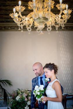 mariage venise photographe palazzo cavalli venice wedding photographer (61).jpg