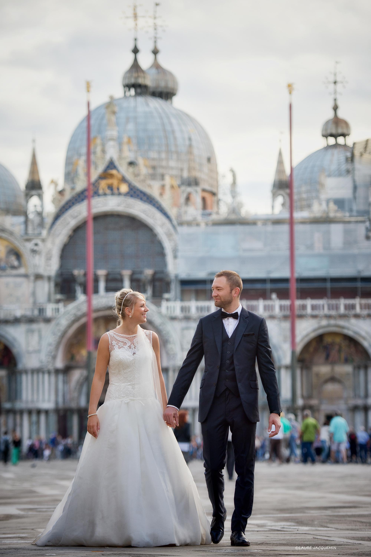 venise mariage photographe laure Jacquemin shooting lune de miel fiancaille couple (29)