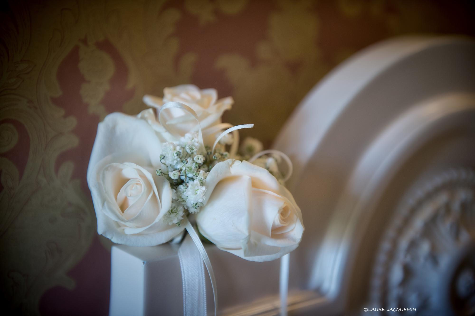 venise mariage photographe laure Jacquemin simbolique jardin venitien gondole (2)