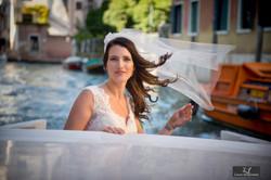 photographe mariage laure jacquemin palazzo cavalli service photographique (6)