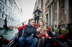 Mariage Venise Photographe fiancailles demande en mariage laure jacquemin   (11)