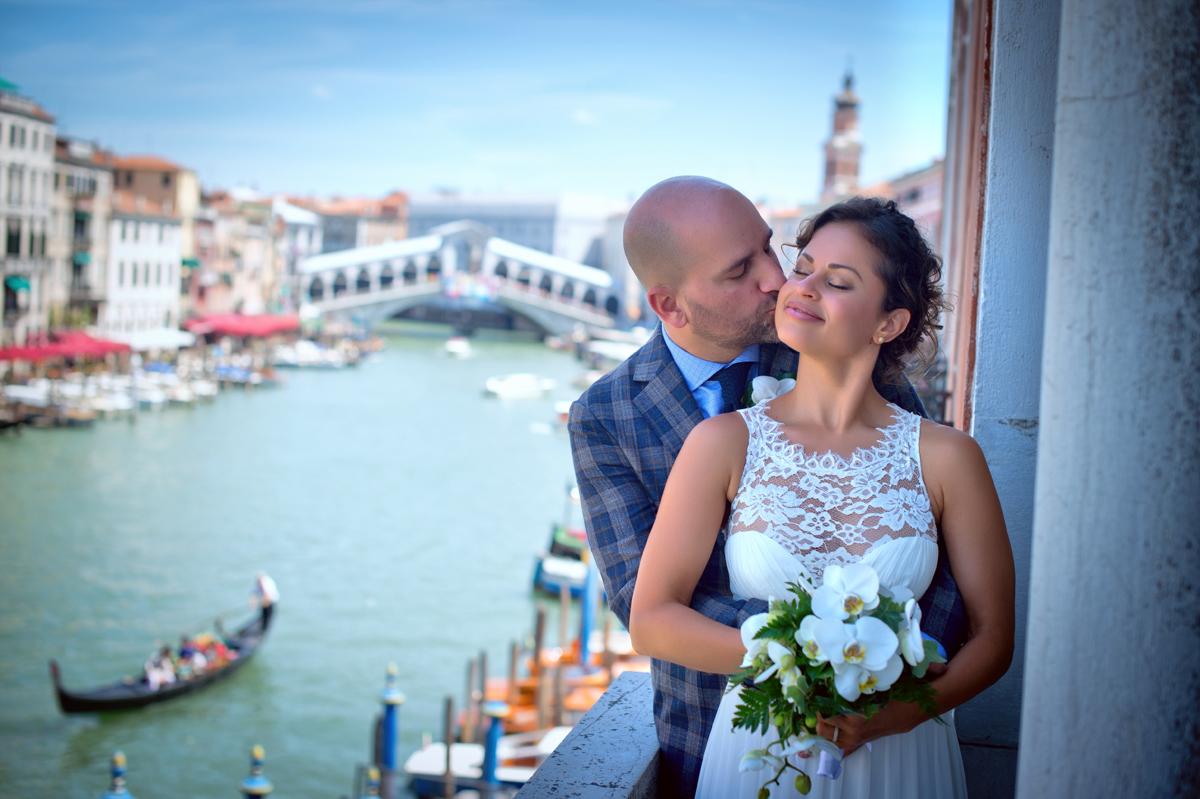 mariage venise photographe palazzo cavalli venice wedding photographer (120).jpg