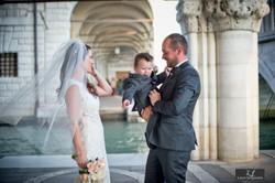 photographe mariage laure jacquemin palazzo cavalli service photographique (96)
