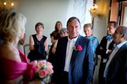 photographer wedding venice photographe mariage venise laure jacquemin (51).jpg