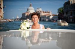 venice wedding best photographer laure jacquemin (18)
