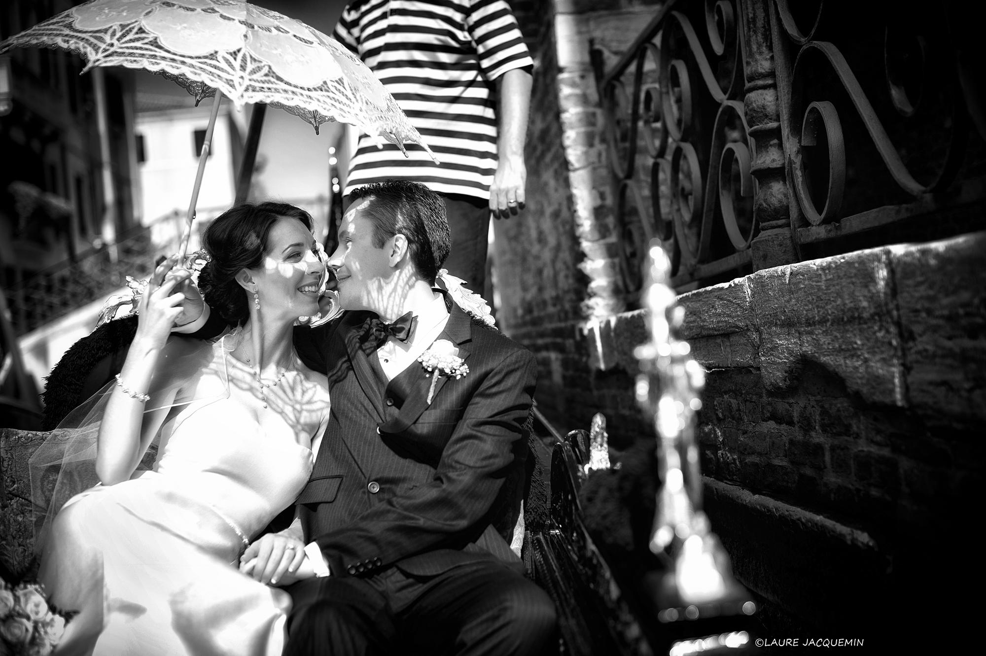 venise mariage photographe laure Jacquemin simbolique jardin venitien gondole (119)