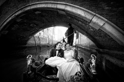 venezia matrimonio simbolico fotografia carmini laure jacquemin fotografo (66)