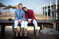 mariage  gay homosexuel  venise laure jacquemim photographe (107).jpg