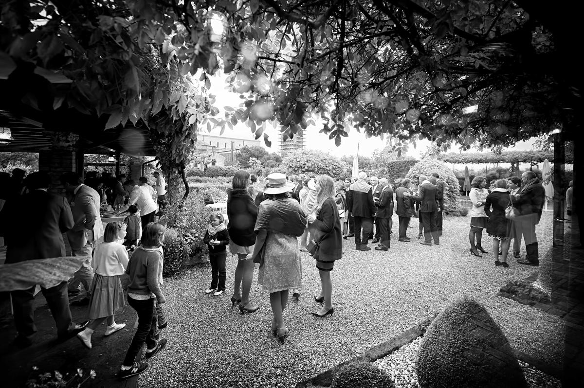 mariage torcello venise laure jacquemin photographe (90).jpg