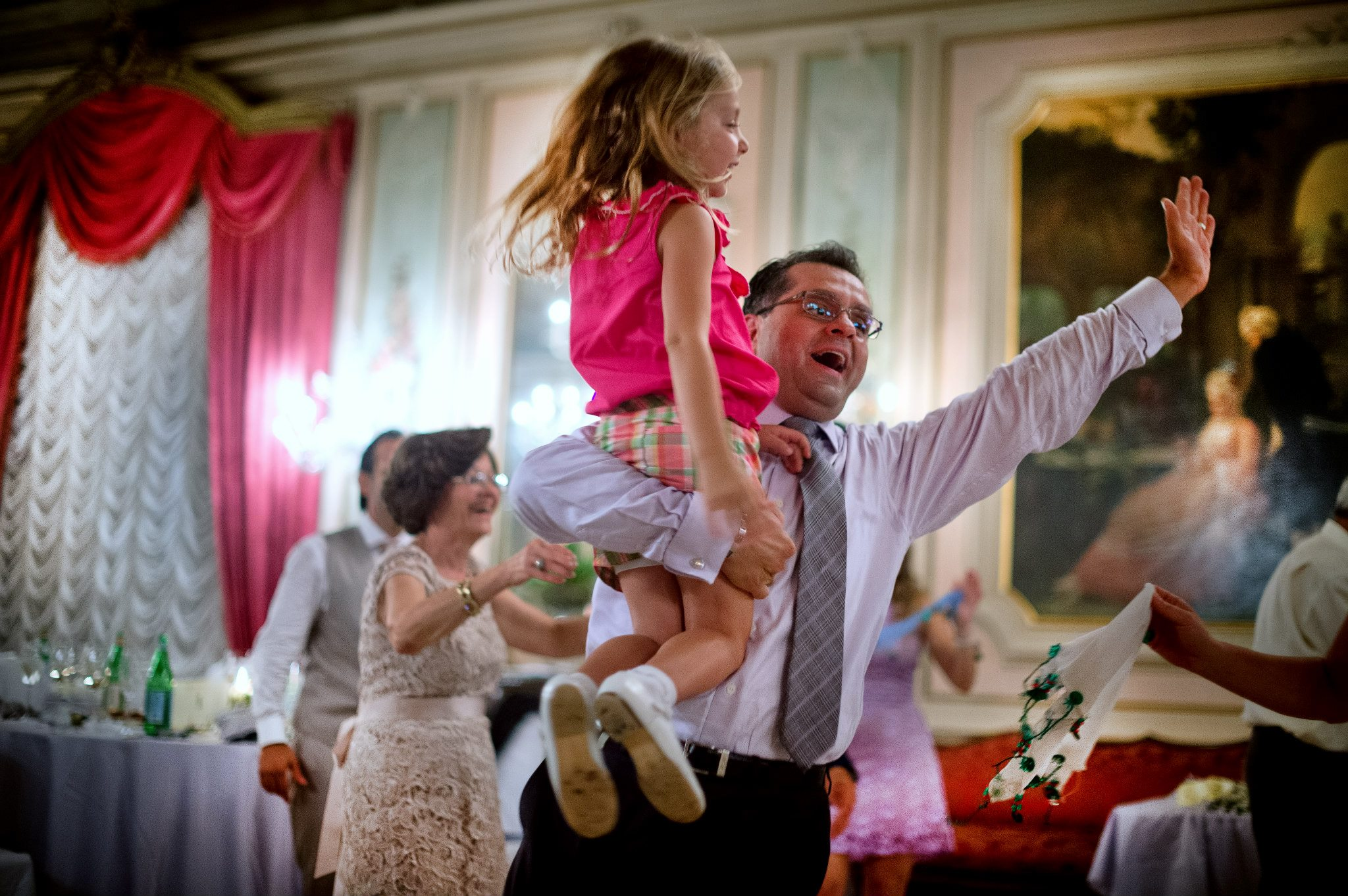 mariage venise luna baglioni bauer photographe gondole  wedding venice (48)