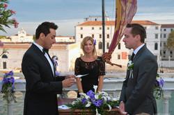mariage  gay homosexuel  venise laure jacquemim photographe (76).jpg
