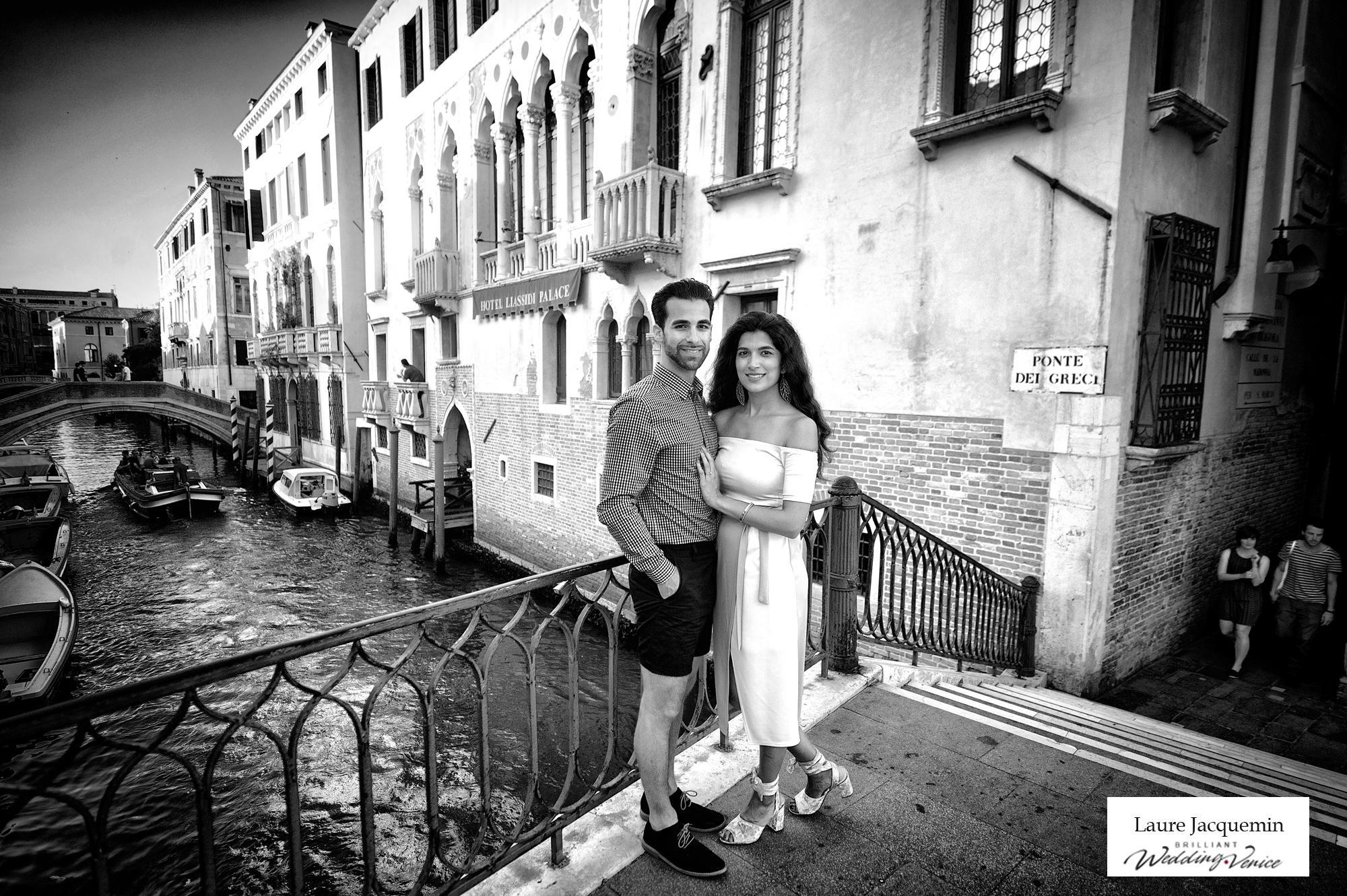venise gondole banner fiancaille photographe demande mariage laure jacquemin (44)