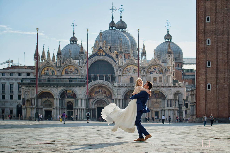 MARIAGE VENISE LUNE DE MIEL SERVICE PHOTOGRAPHIQUE (10).jpg