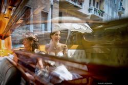 venise mariage photographe laure Jacquemin simbolique jardin venitien gondole (51)