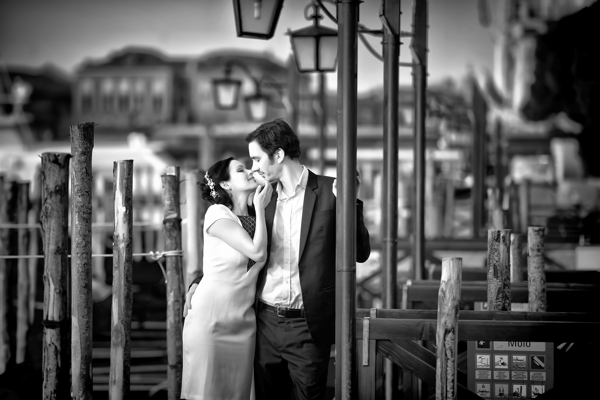 seance photo engagement a venise photographe laure jacquemin  (8)