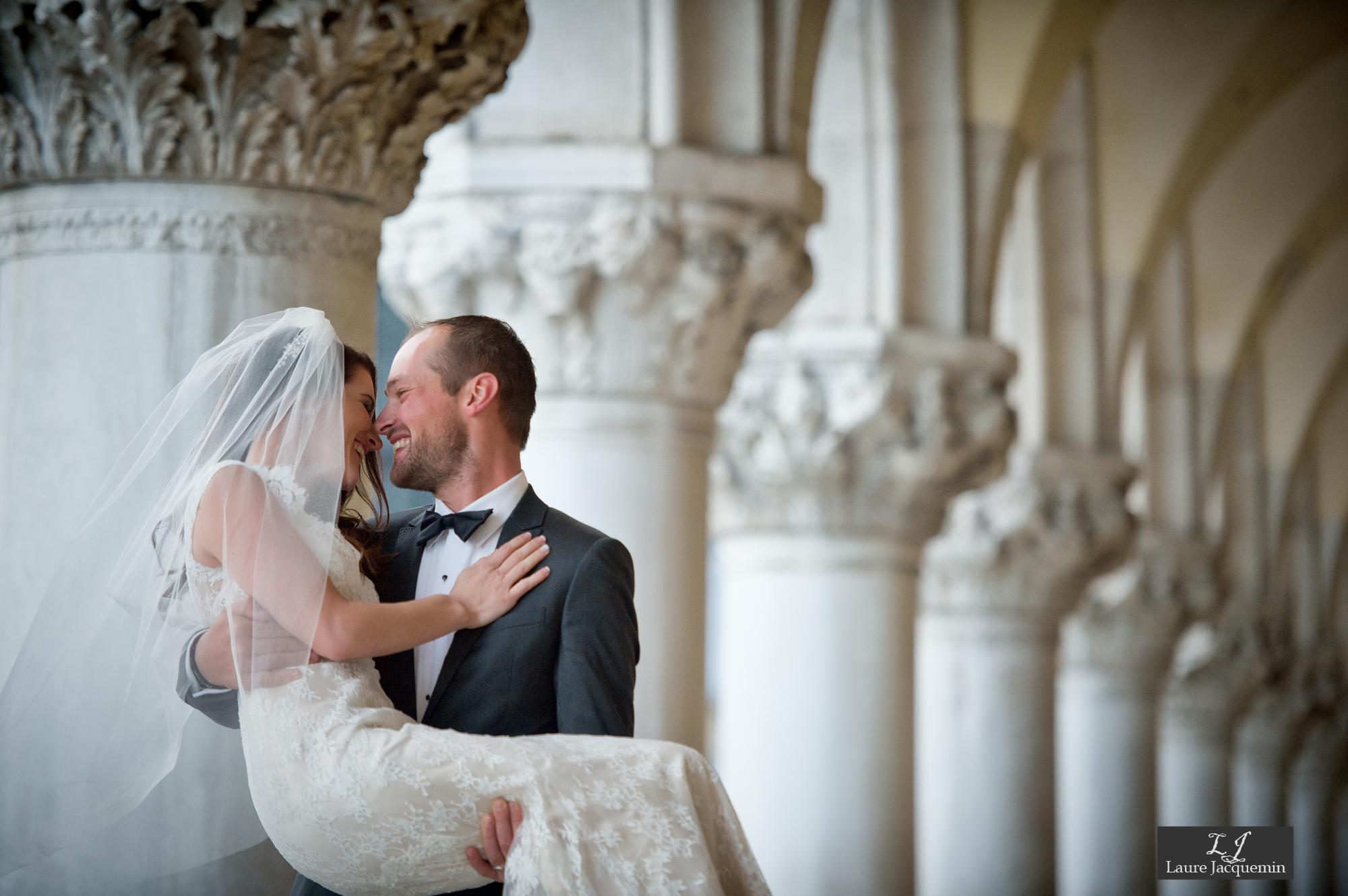 photographe mariage laure jacquemin palazzo cavalli service photographique (88)