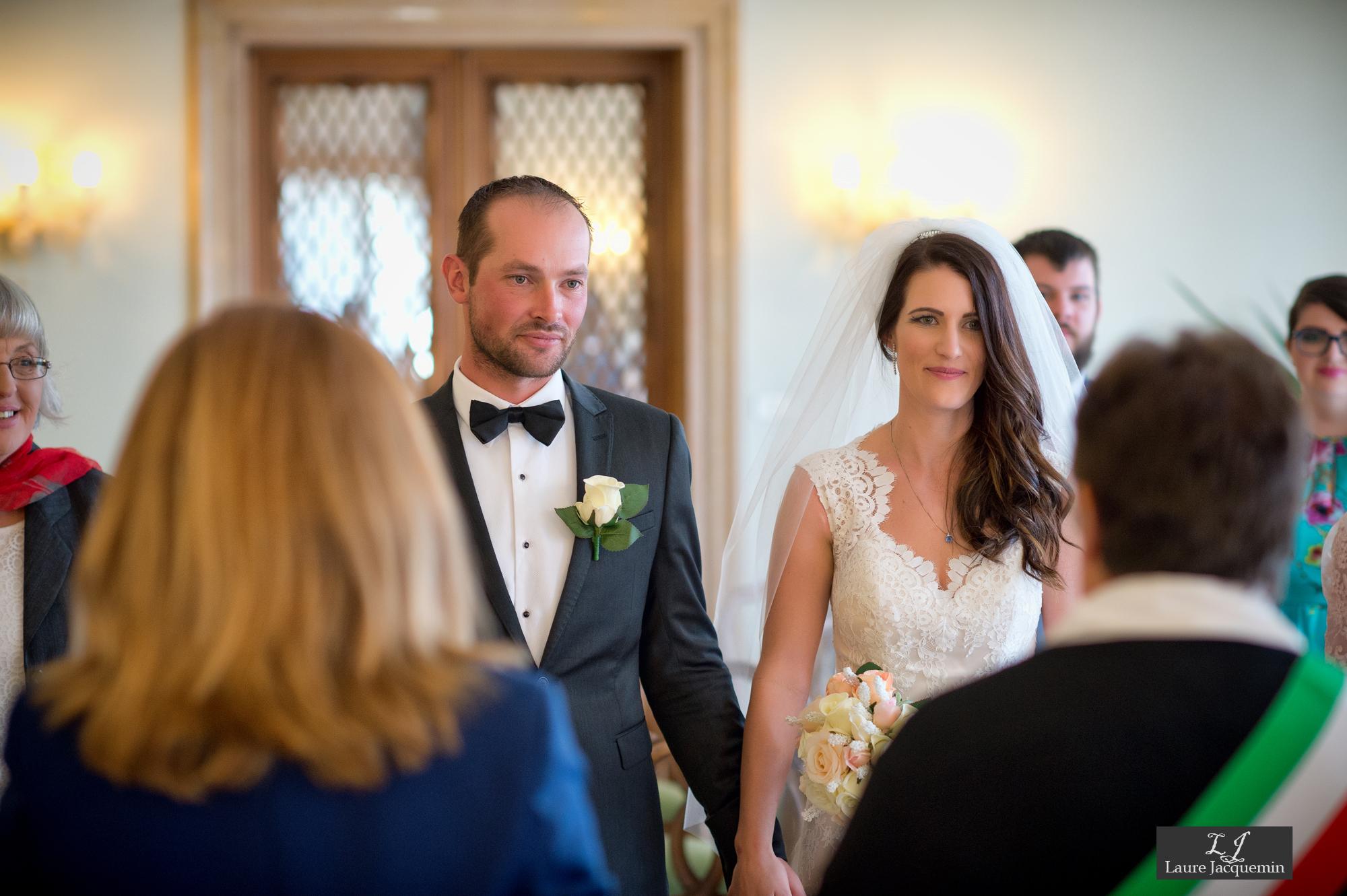photographe mariage laure jacquemin palazzo cavalli service photographique (15)