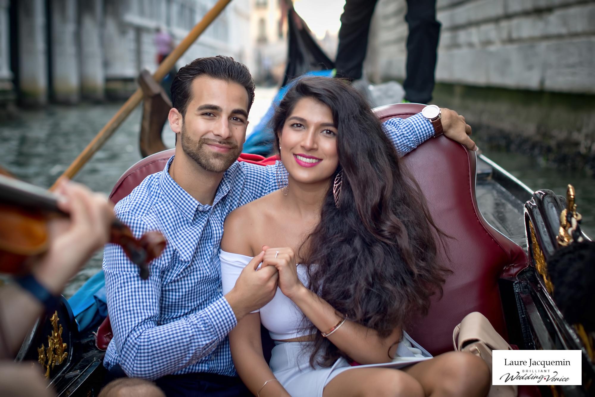 venise gondole banner fiancaille photographe demande mariage laure jacquemin (19)