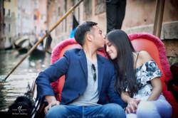 Venezia fotografo proposta matrimonio laure jacquemin (33) copia