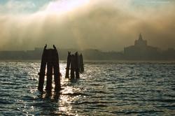 laure jacquemin venise photographe brume plus belles photos venezia foto (26).jp