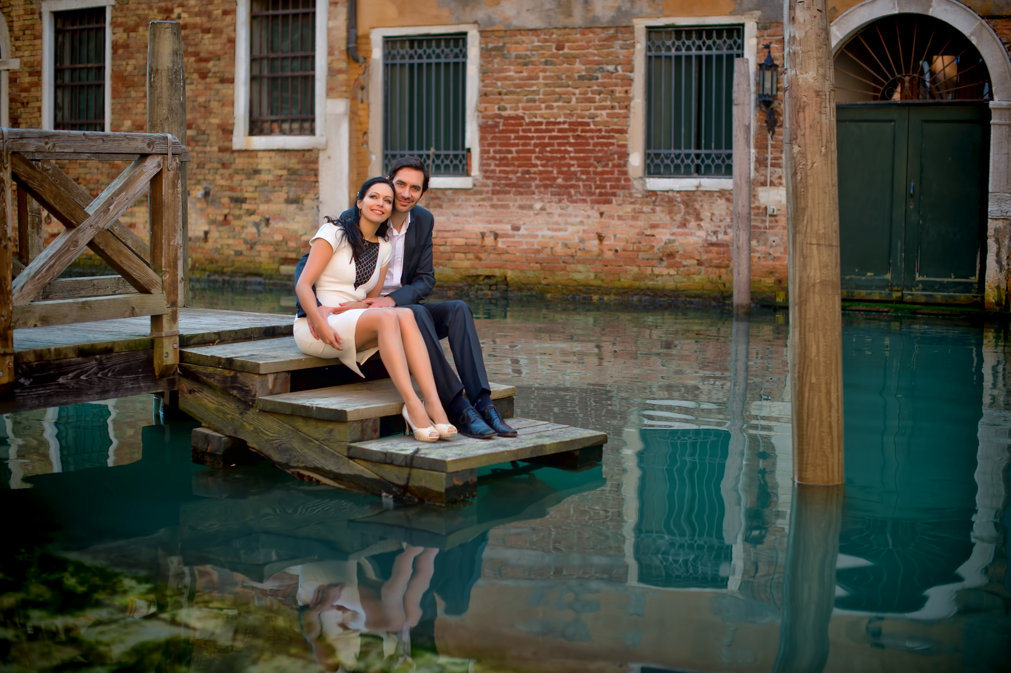 seance photo engagement a venise photographe laure jacquemin  (57)