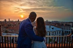 simbolique-mariage-venise (55)