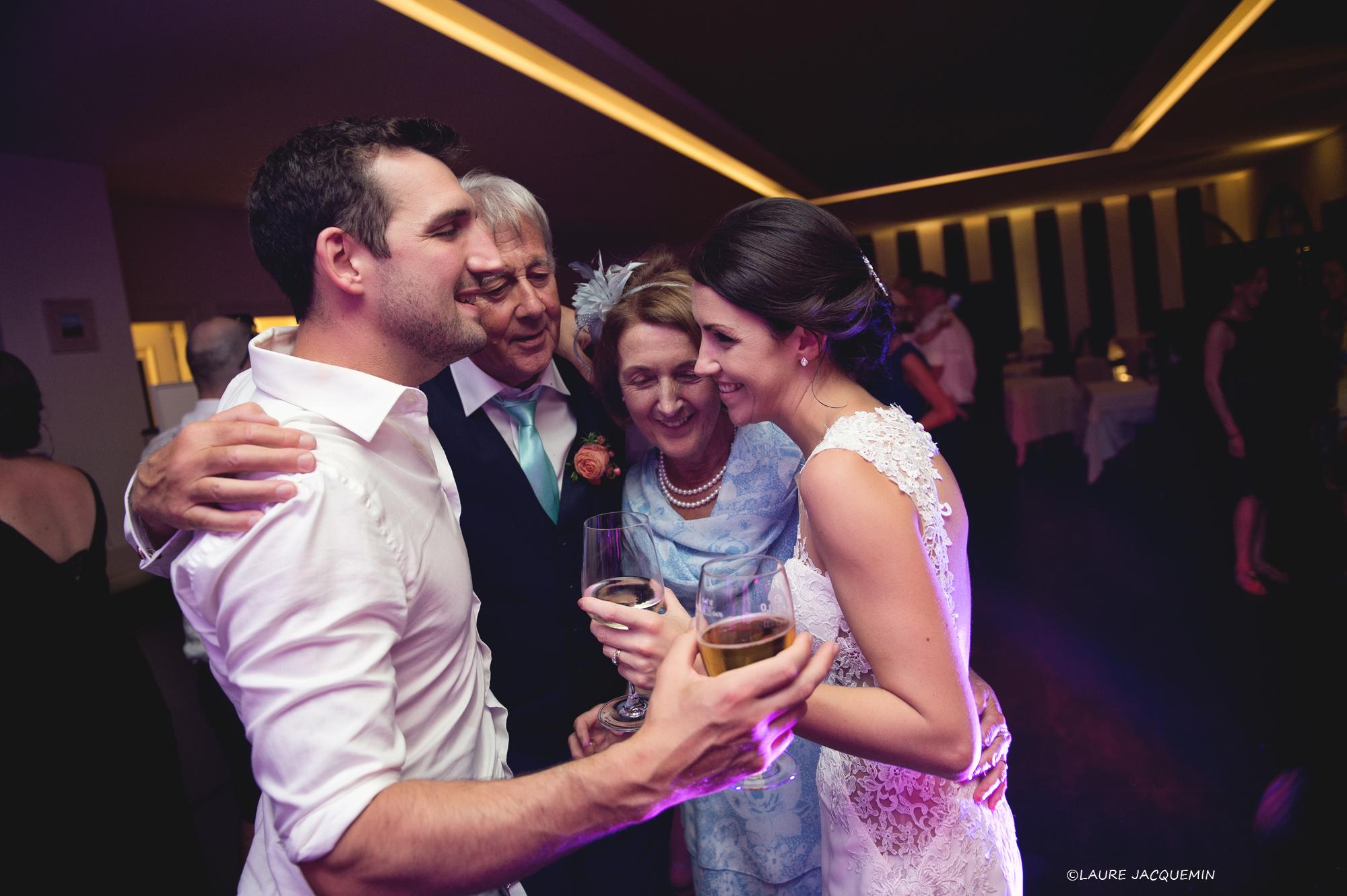 lac de Garde italie venise mariage photographe laure Jacquemin (249)