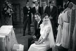 mariage torcello venise laure jacquemin photographe (66).jpg