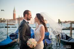 photographe mariage laure jacquemin palazzo cavalli service photographique (107)
