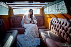 photographe mariage laure jacquemin palazzo cavalli service photographique (8)