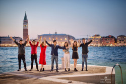 Venezia fotografo proposta matrimonio laure jacquemin (71) copia