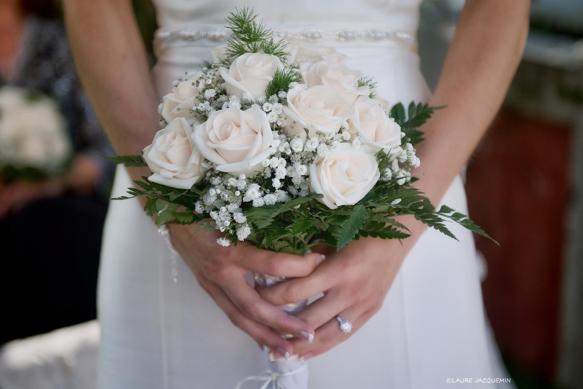 venise mariage photographe laure Jacquemin simbolique jardin venitien gondole (61)