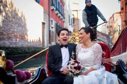 venezia matrimonio simbolico fotografia carmini laure jacquemin fotografo (63)