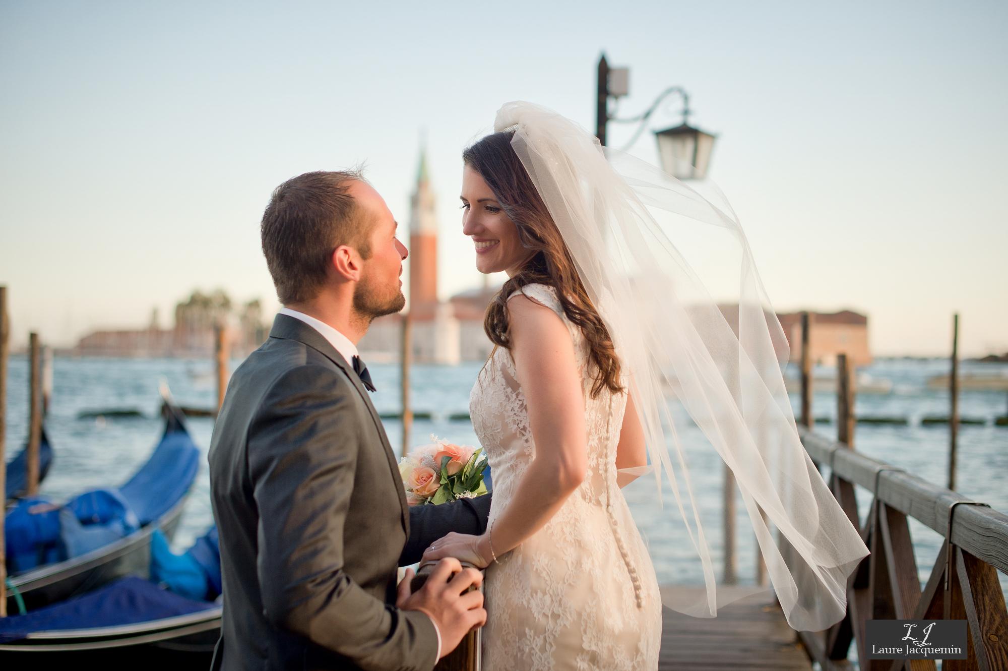photographe mariage laure jacquemin palazzo cavalli service photographique (106)