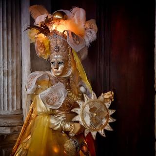 carnaval-venise-photographe (87).jpg