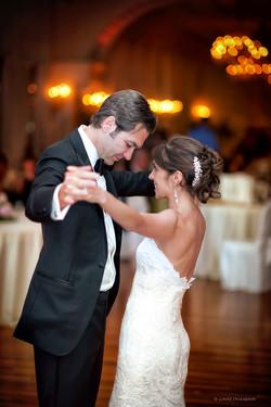 mariage venise excelsior photographe wedding venice photos laure jacquemin (56).