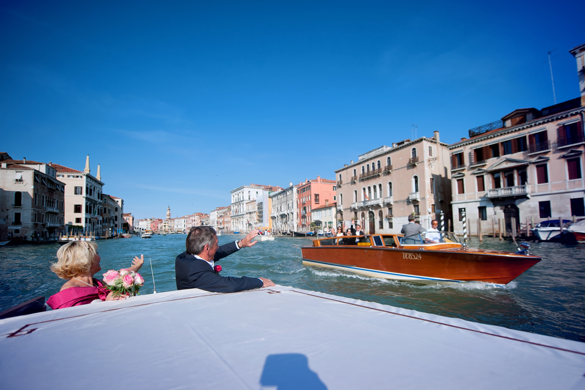 photographer wedding venice photographe mariage venise laure jacquemin (55).jpg