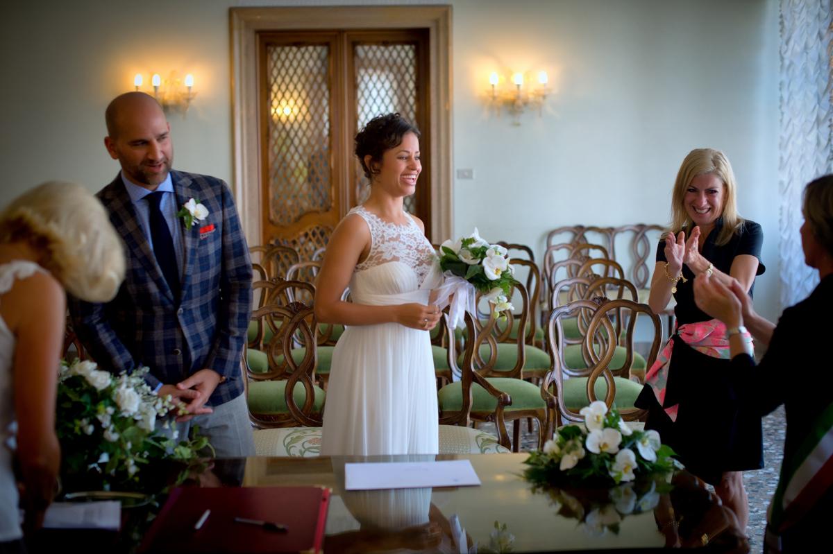 mariage venise photographe palazzo cavalli venice wedding photographer (109).jpg