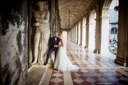 venise mariage photographe laure Jacquemin shooting lune de miel fiancaille couple (38)